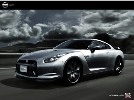 if you have enough money to buy a gtr. Black Bedroom Furniture Sets. Home Design Ideas